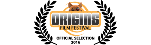 Origins Film Festival Official Selection 2016