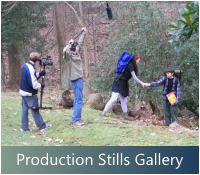 Production Stills Gallery